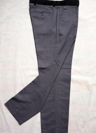Нові легкі весняно-літні брюки oodji