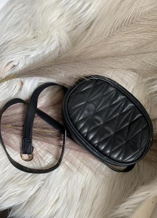 Поясная сумка asos