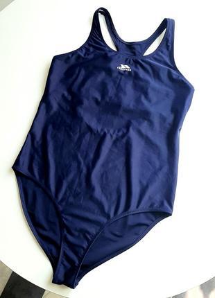 Спортивный купальник , размер 14--16 eur