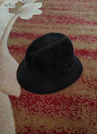 Шляпа кепка mark & spencer h&m zara carhartt