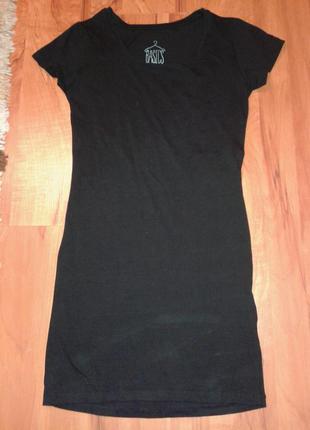 Продам новое платье,туникуфирмы basics