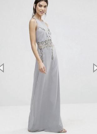 Вечерние платья/ платья для фотосессии!!!! в наличии 2 шт. полная ликвидация! maya
