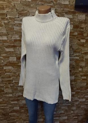 Турция,роскошный,базовый,удлененный,свитер,свитерок,полувер,туника