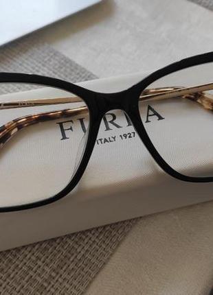 Furla очки оригинал