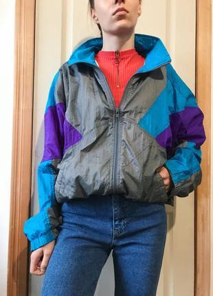 Трендовая олимпийка макс корж, 90-е, олимпос, курточка, ветровка , спортивная кофта