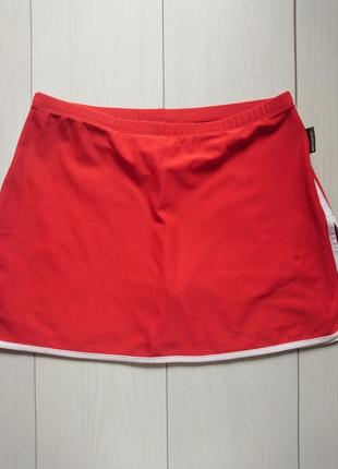 Спортивна юбка-шорти mexx sport
