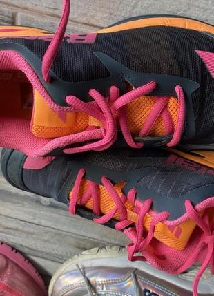 Кроссовки теннисные babolat