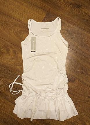 Платье-туничка🔥🔥🔥