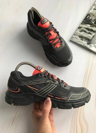 Жіночі кросівки kalenji