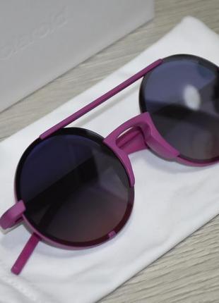 Оригинальные солнцезащитные очки polaroid оригинал