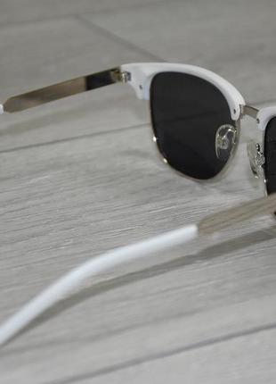 Солнцезащитные очки polaroid оригинал