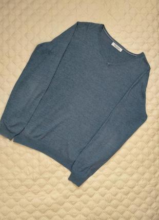 Кофта, светр, свитер bershka