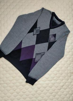 Кофта, светр, свитер