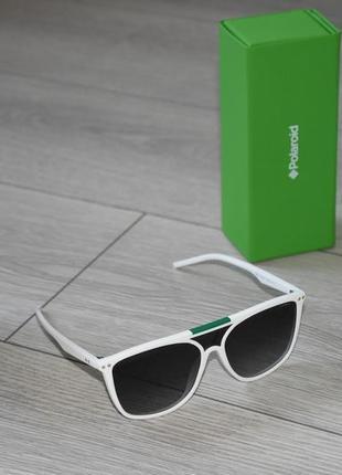 Солнцезащитные очки polaroid pld 6024/s vk6 lb оригинал с поляризацией