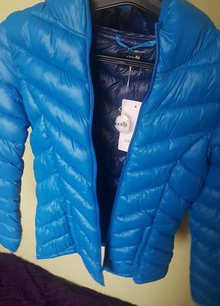 Куртка ooji