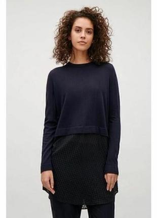 Распродажа!!! фирменный свитер