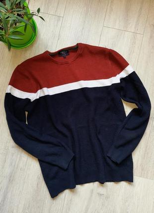 Реглан свитер лонгслив мужскоц одежда мужская