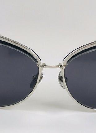 Солнцезащитные очки  calvin klein .оригинал3 фото