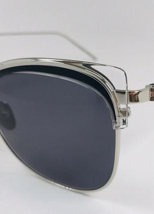 Солнцезащитные очки  calvin klein .оригинал5 фото