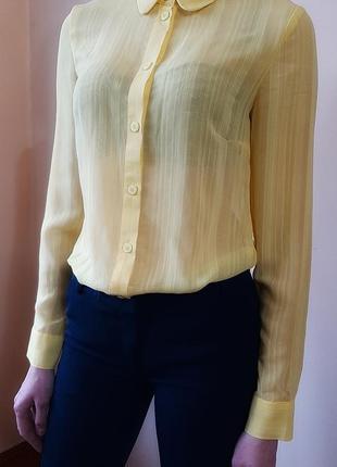 Блуза від kira plastinina