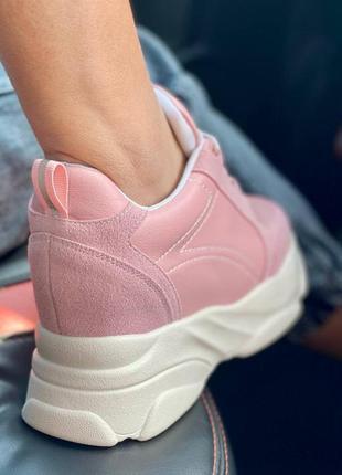 Новый цвет любимых кроссовок3 фото