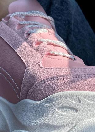 Новый цвет любимых кроссовок4 фото