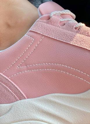 Новый цвет любимых кроссовок5 фото