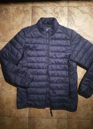 Осенняя куртка,  витровка ,  artime