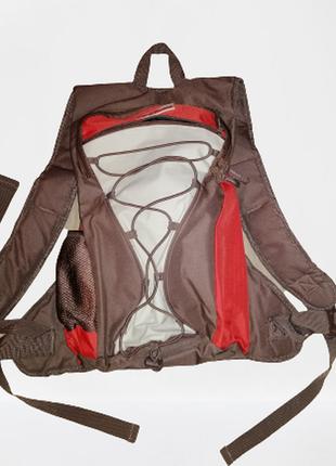 Рюкзак ортопедический спортивный прочный