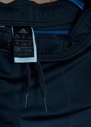Спортивные штаны adidas5 фото