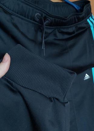 Спортивные штаны adidas6 фото