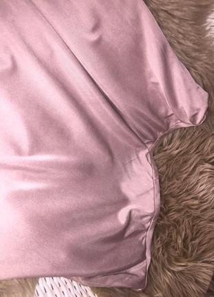 Шелковая блуза ralph lauren4 фото