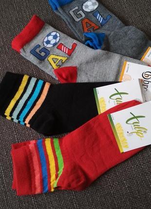 Шкарпетки bross