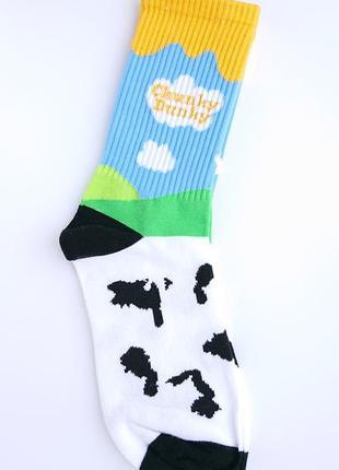 Chunky dunky👟яркие красивые женские носки, отлично подойдут под сникеры найки(nike)🔝