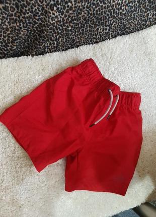 Новые крутые шорты на мальчика!