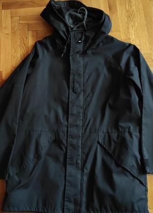 Куртка чоловіча, мужская