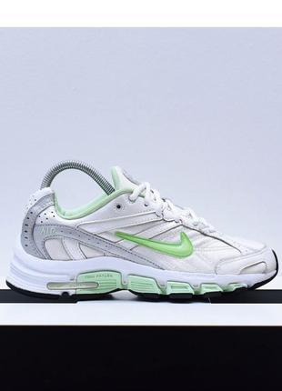 Nike air dual