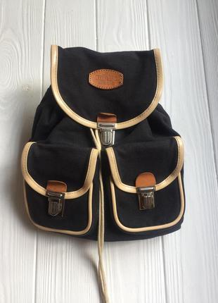 Милый рюкзачок от daniel ray