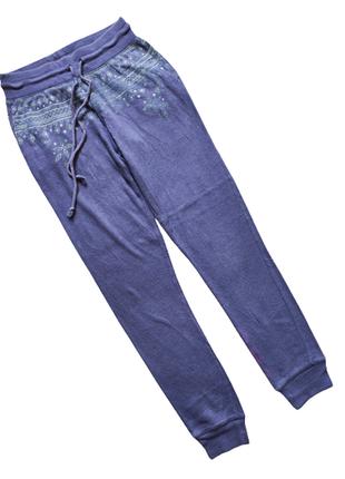 Домашні штани р.xs-s