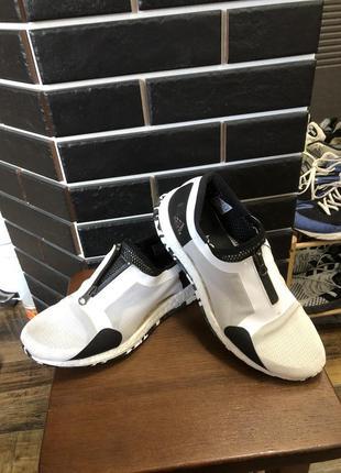 Кроси adidas tech