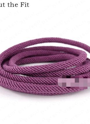 Миланский шнур для рукоделия браслетов, одежды. обмен