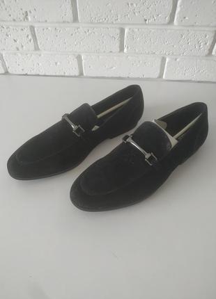 Стильные туфли, оксфорды asos