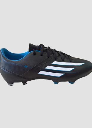 Adidas f32692 f10