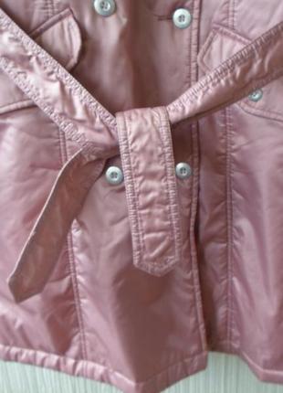 Пальто savage 42р4 фото