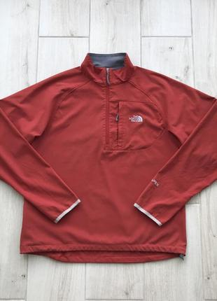 Кофта the north face apex