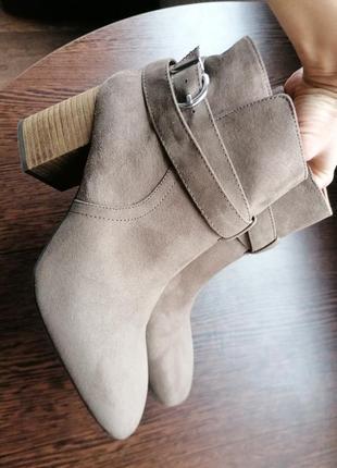 Sale! ботинки h&m (ботильоны,туфли,сапоги под джинсы,брюки,лосины,юбка,платье,сумка)