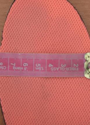 Черные женские кроссовки kalenji, 36 размер. оригинал7 фото