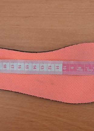 Черные женские кроссовки kalenji, 36 размер. оригинал8 фото