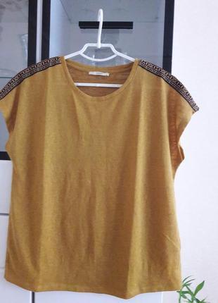 Кофточка, футболка, блузка colin's