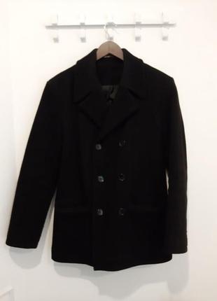Невероятное пальто!